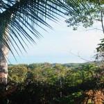 Playa Pilon ocean view for sale