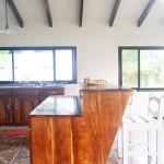 Punta Banco Estate For Sale