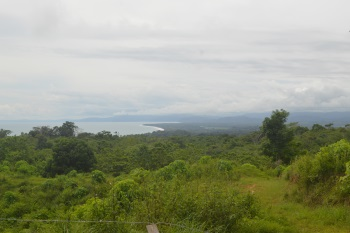 Cuervito Golfito venta finca Costa Rica, large farm for sale.